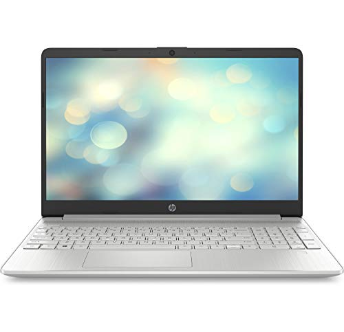 HP Laptop 14s-dq1031ns