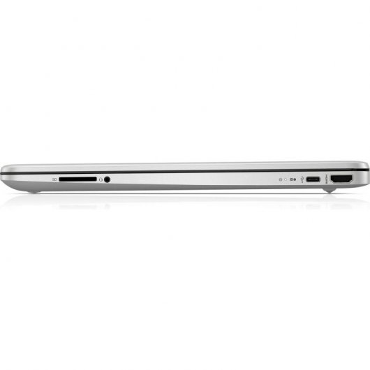 HP Laptop 15s-eq0029ns