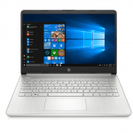 HP Notebook 14s-dq1020ns