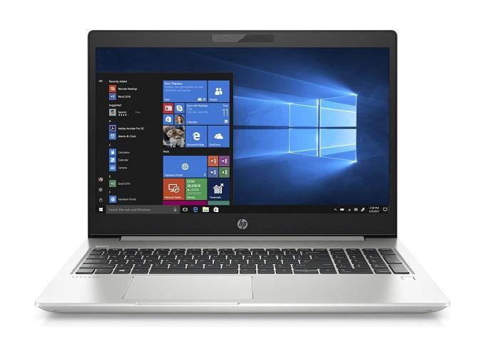 HP ProBook 450 G6