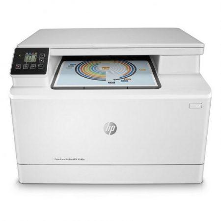 Impresora HP M180n