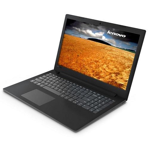 Lenovo V145-15AST AMD A4-9125 81MT004QSP