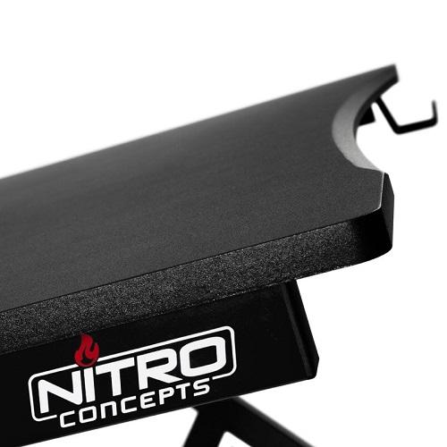 Nitro Concepts D12