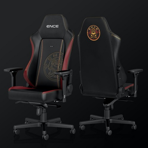 Noblechairs Hero Ence