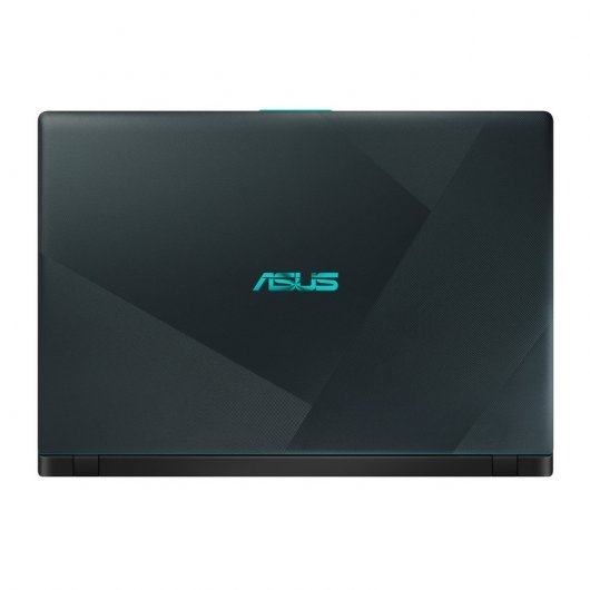 ASUS X560UD-EJ362T