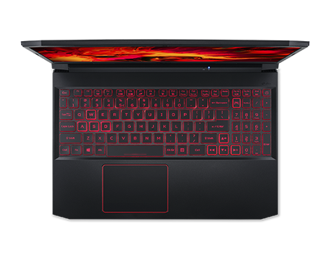 Acer Nitro 5 AN515-55-7075