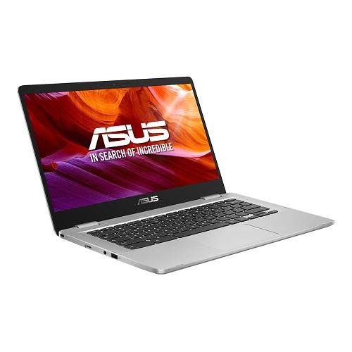 Asus Chromebook Z1400CN-BV0305