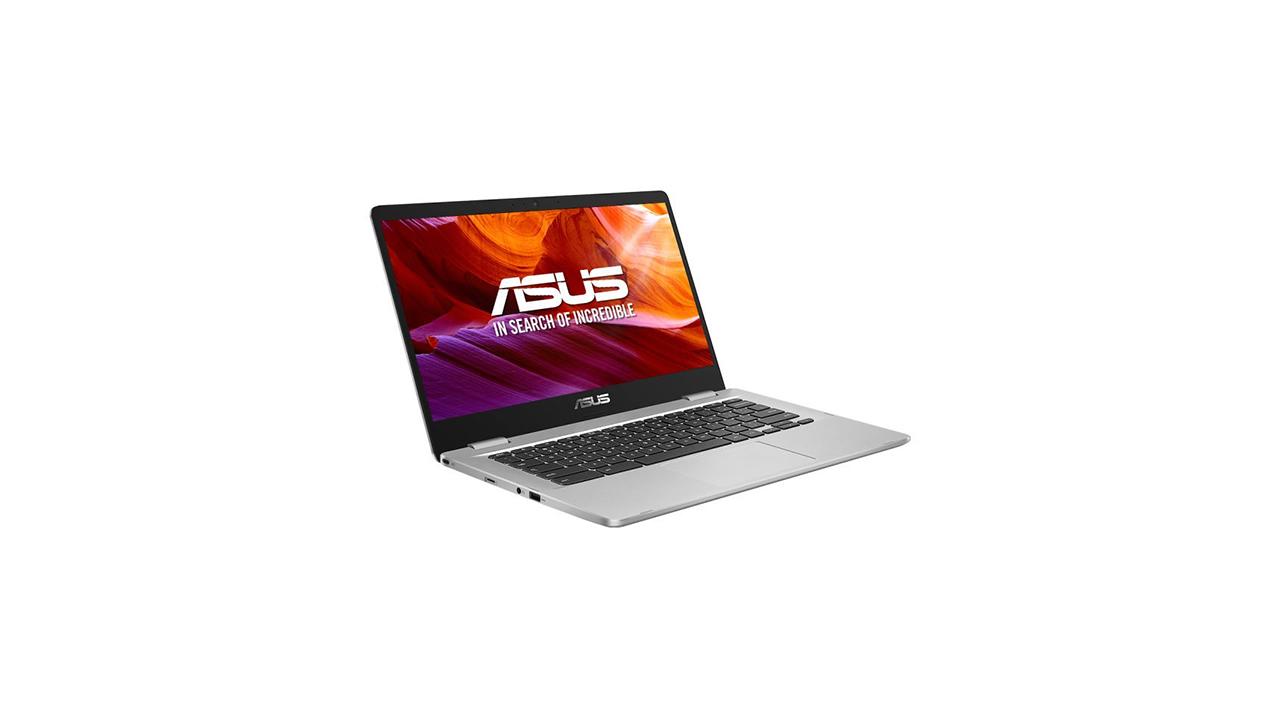 Asus Chromebook Z1400CN-BV0306
