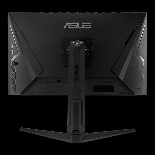 Asus TUF VG27AQL1A