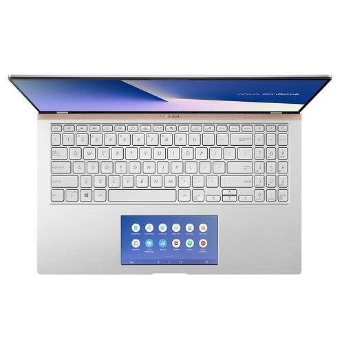 Asus ZenBook 15 UX534FTC-A8116T