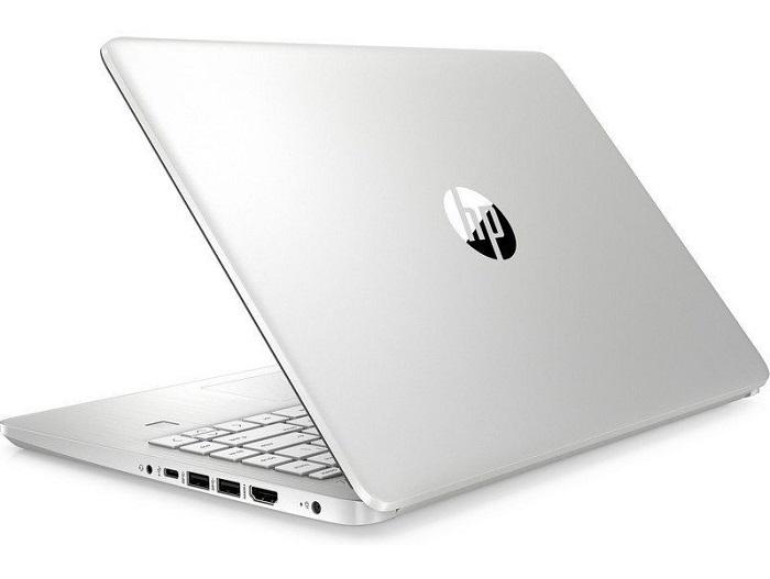 HP 14S-DQ1029NS, aspecto