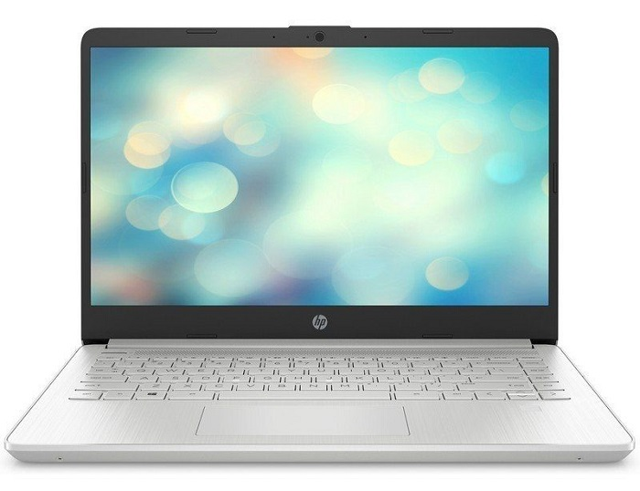 HP 14S-DQ1029NS, hardware