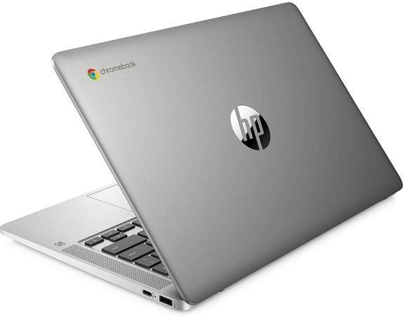 HP 14a-NA0001NS