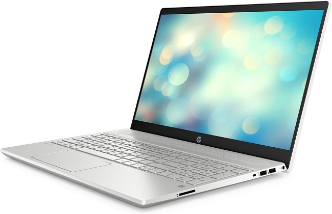HP 15-cs3018ns