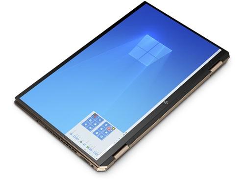HP 15-eb0000ns