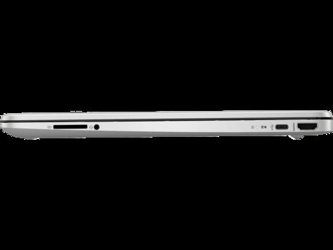 HP 15S-FQ1134NS
