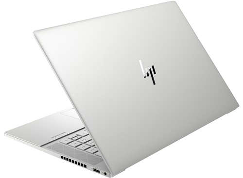 HP ENVY 15-ep0008ns