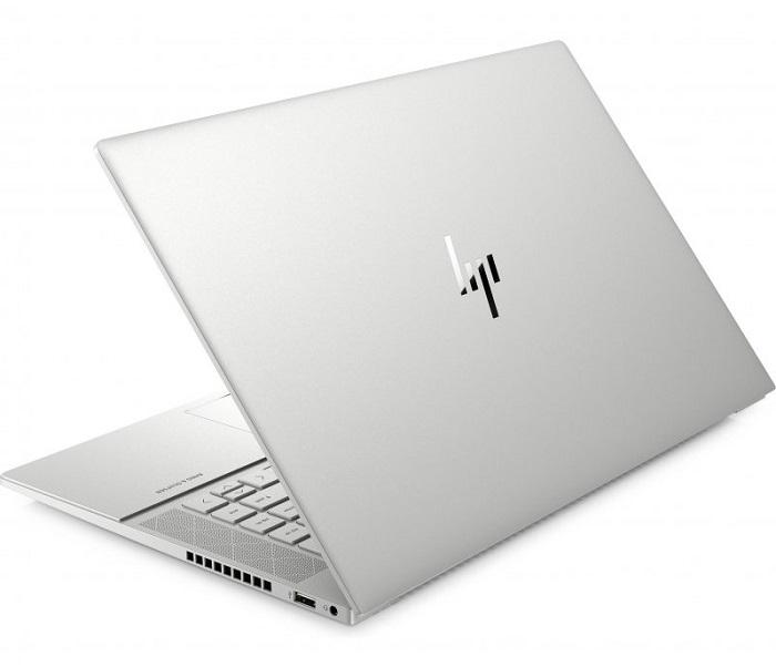 HP Envy 15-EP0004NS, aspecto