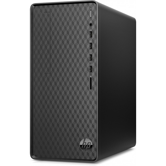 HP M01-F0037NS, compatibilidad