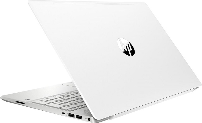 HP Pavilion 15-cs3018ns