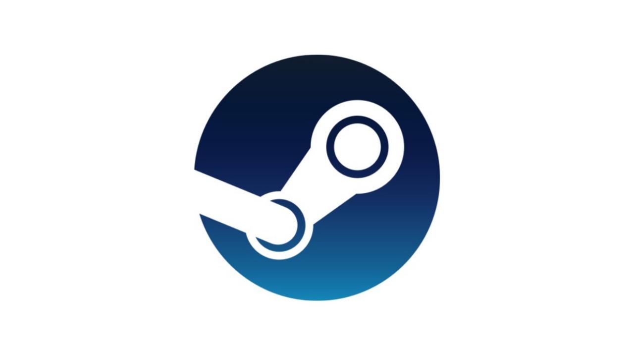 Steam Link portada
