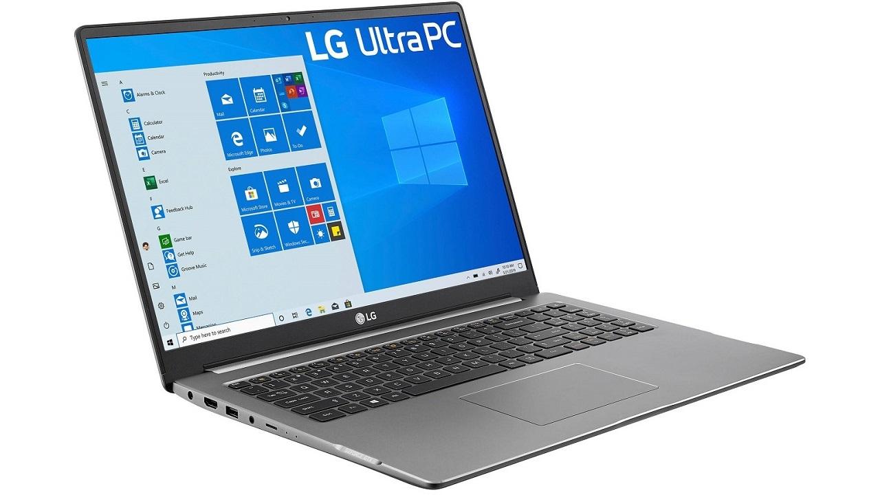 LG Ultragear 17U70N-J.AA78B