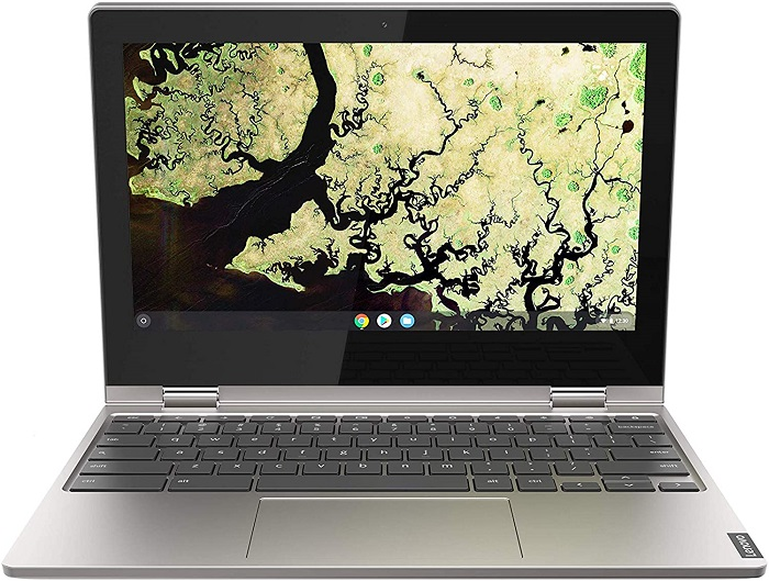 Lenovo Chromebook C340-11, hardware