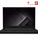 MSI GS66 Stealth 10SF-433ES