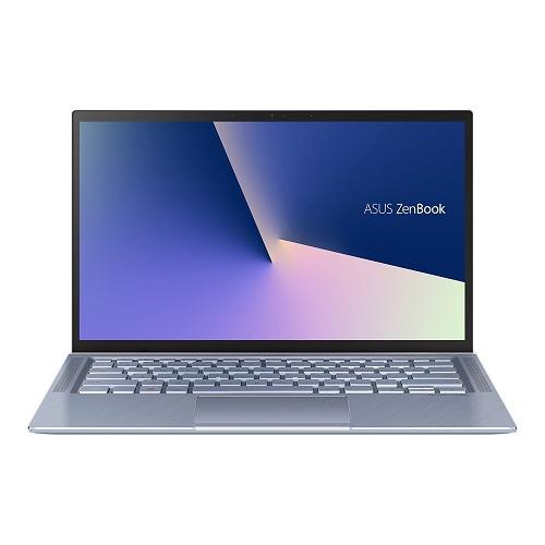 ASUS ZenBook 14 UM431DA-AM02