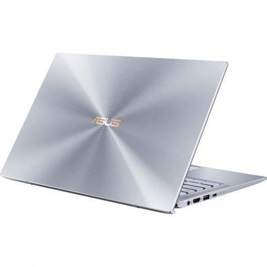 ASUS ZenBook 14 UX431FL-AM049T