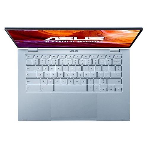 Asus Chromebook Flip Z3400FT