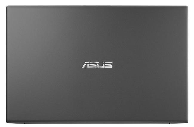 Asus S413FA-EB560T