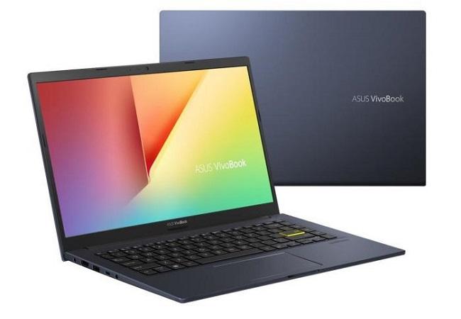 Asus VivoBook S413FA-EB560T