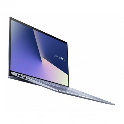 Asus ZenBook 14-AM056R