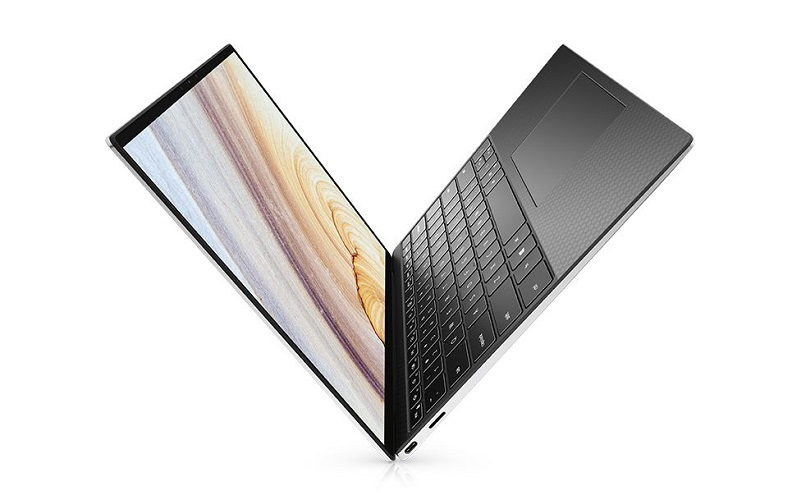 Dell XPS 13 9300