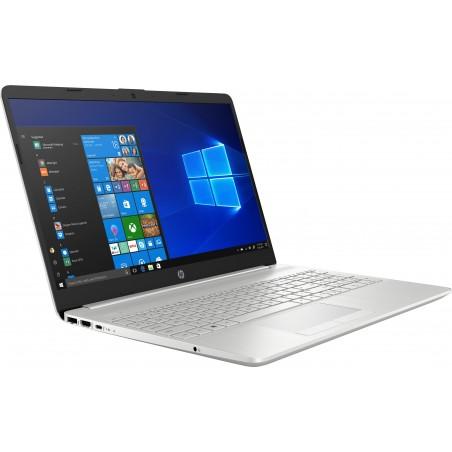 HP 14-dw0002ns