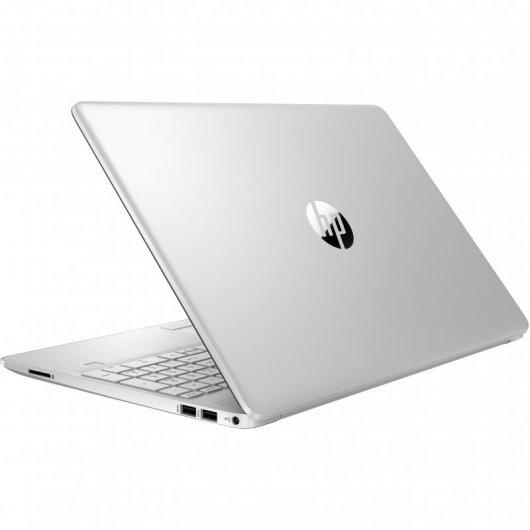 HP 15-dw2002ns