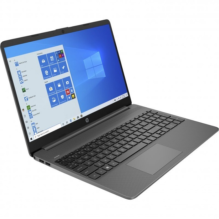 HP 15s-fq1138ns, hardware