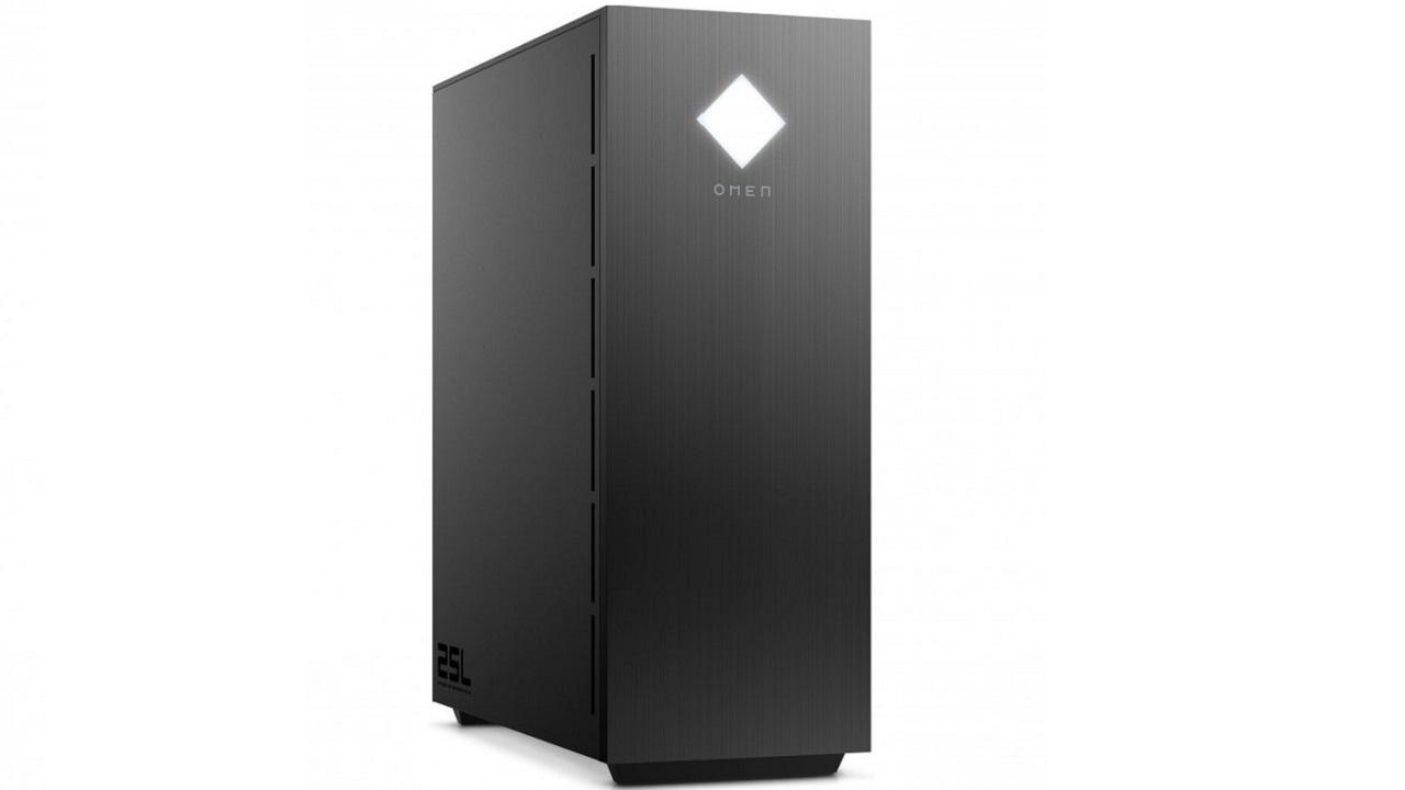 HP GT11-0000NS