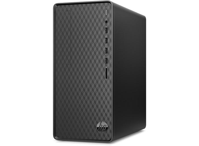 HP M01-F0034ns
