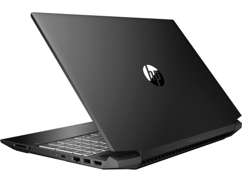 HP Pavilion Gaming 15-EC-1011NS
