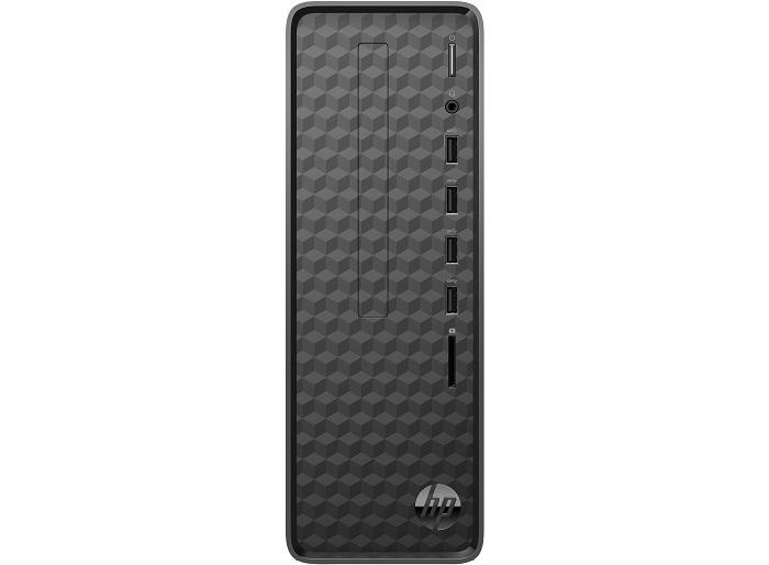 HP Slim Desktop S01-aF0010ns, puertos