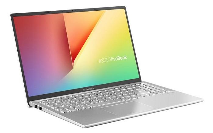 Asus VivoBook 15 S512JA-BR693, batería