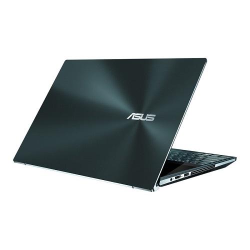 Asus Zenbook Pro Duo UX581LV-H2013R