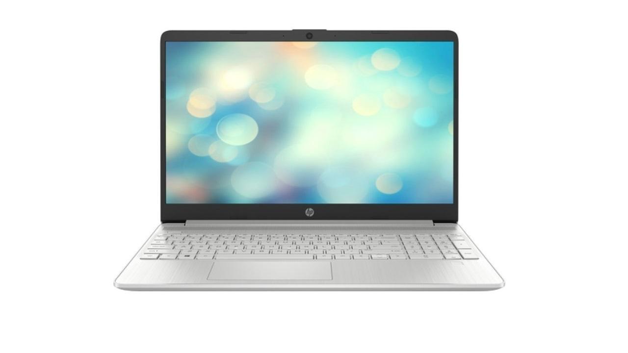 HP 15S-FQ1169NS