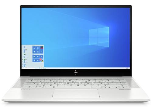HP ENVY 13-ba0001ns