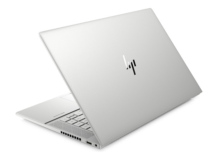 HP ENVY 15-ep0001ns, aspecto