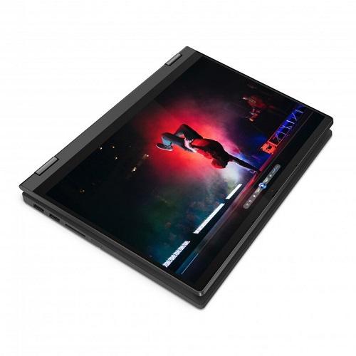 Lenovo IdeaPad Flex 5 14IIL05 81X100FASP