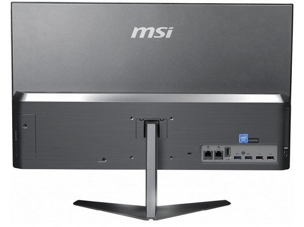 MSI 24X 10M-023EU