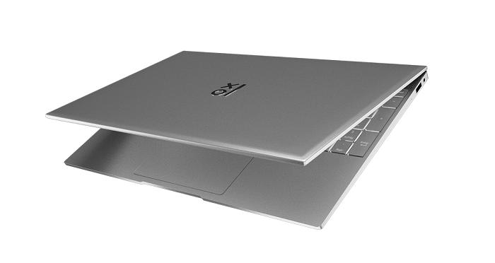 Primux IoxBook 15I3A, aspecto